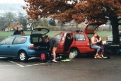 whm_parkplatz-440x360-440x360