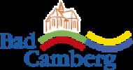 camberg